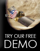 Try our Free Demonstration